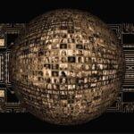 AdBlock - marketing intenetowy - jak omijać ograniczenia