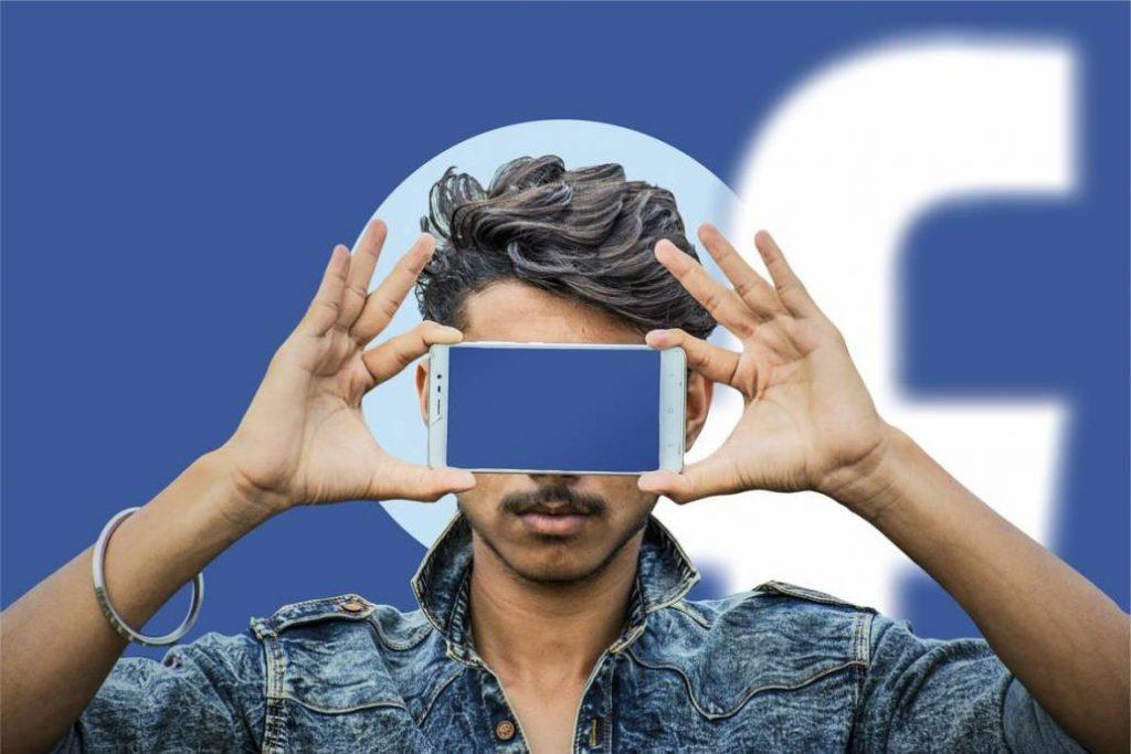 Skuteczna reklama na Facebook