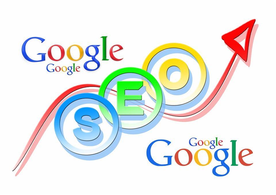Reklamy Googla Adwords zmieniły nazwę na adsense