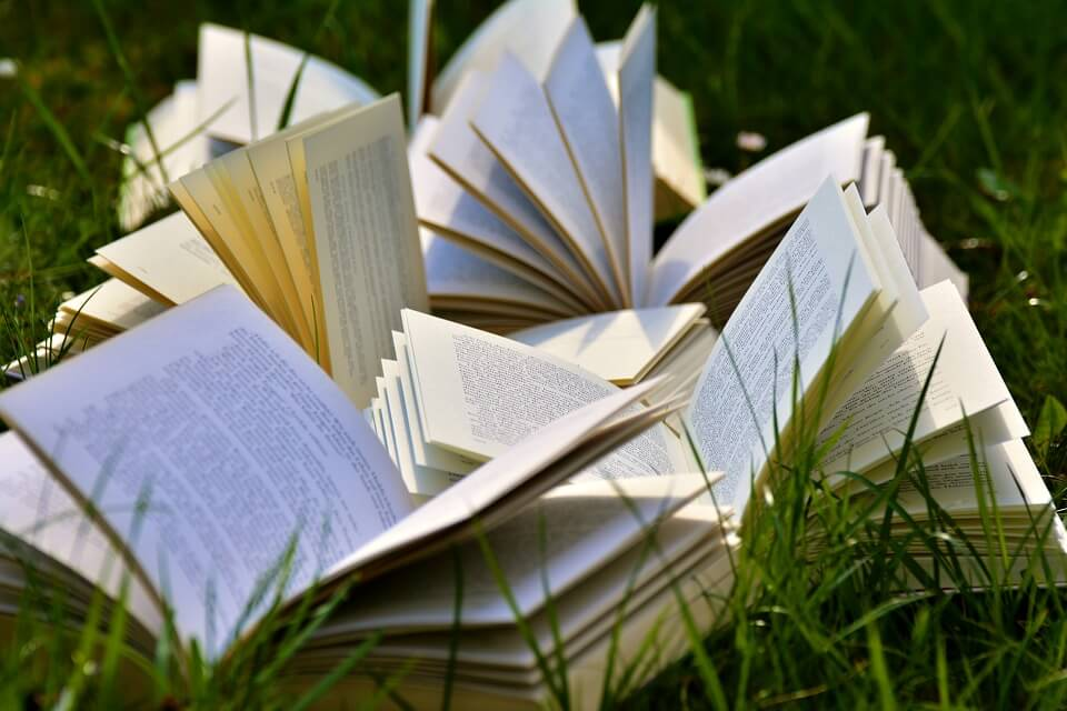 Ppaiery do druku - dobierz format oszczędzaj przyrodę