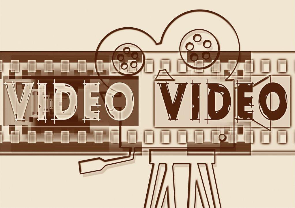Reklamy video - filmy reklamowe na youtube