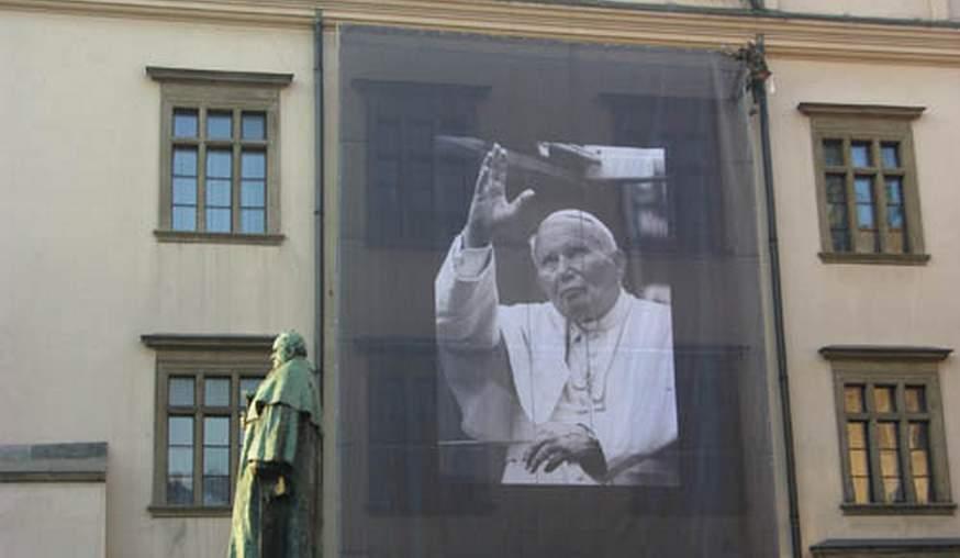 Jak zamontować legalnie swoją reklamę w Krakowie?
