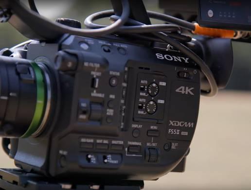 Cennik usług filmowania i produkcji filmowej