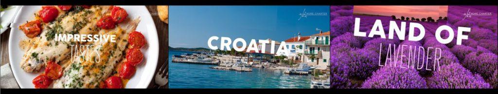 croatia_lawenda_collage