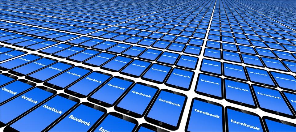 Reklamuj się skutecznie na Facebook'u