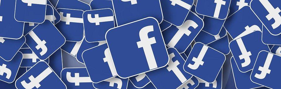 Reklamuj się na Facebook - skutecznie i pewnie