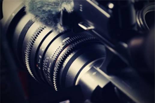 Producent filmów reklamowych i spotów cennik filmowania