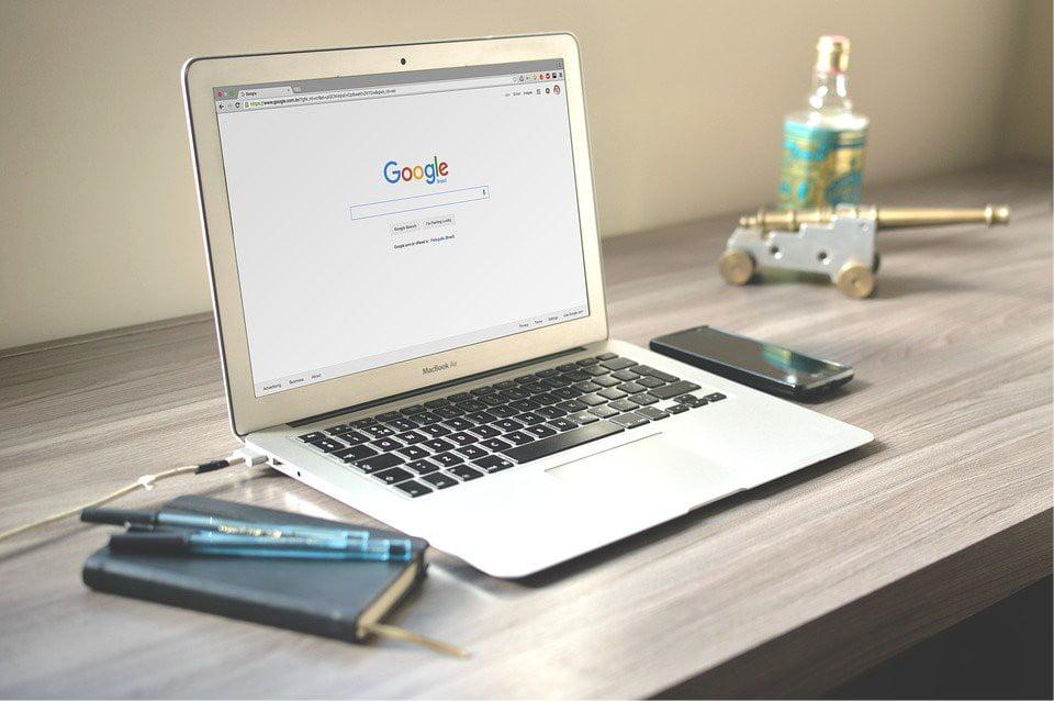 Google ADS zwane równiez potocznie jako Adwords - skuteczne narzędzie reklamowe