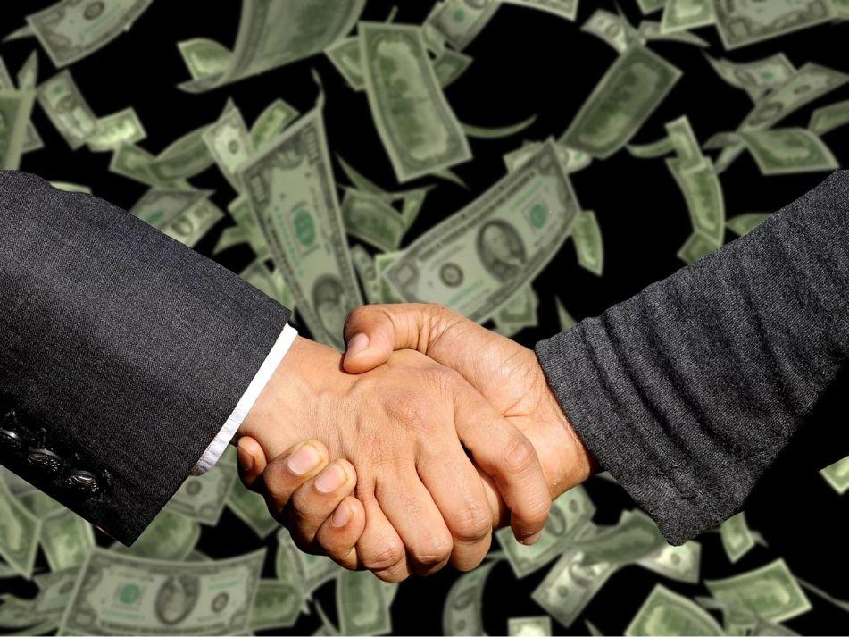 Jak następuje wypłata za sprzedaż grafik wektorowych na amazoon