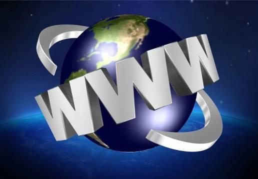 rejestracja domeny internetowej na co zwrócić uwagę