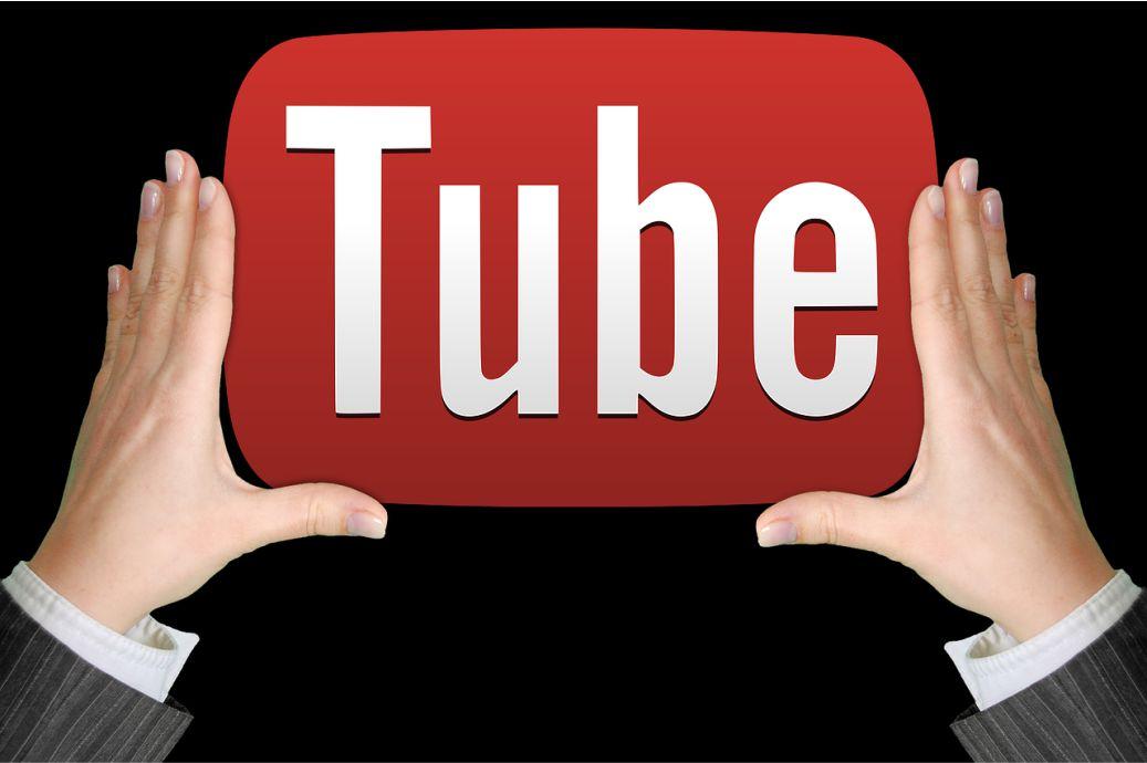 Reklamuj firmę na youtube za pomocą filmów