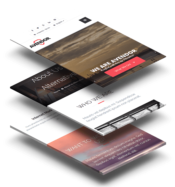 wiztówki drukowane - cennik druku wizytówek
