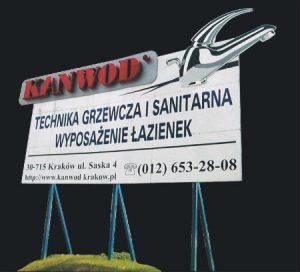 styro_tablica_kanwod (1)