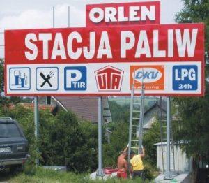 tablica_orlen