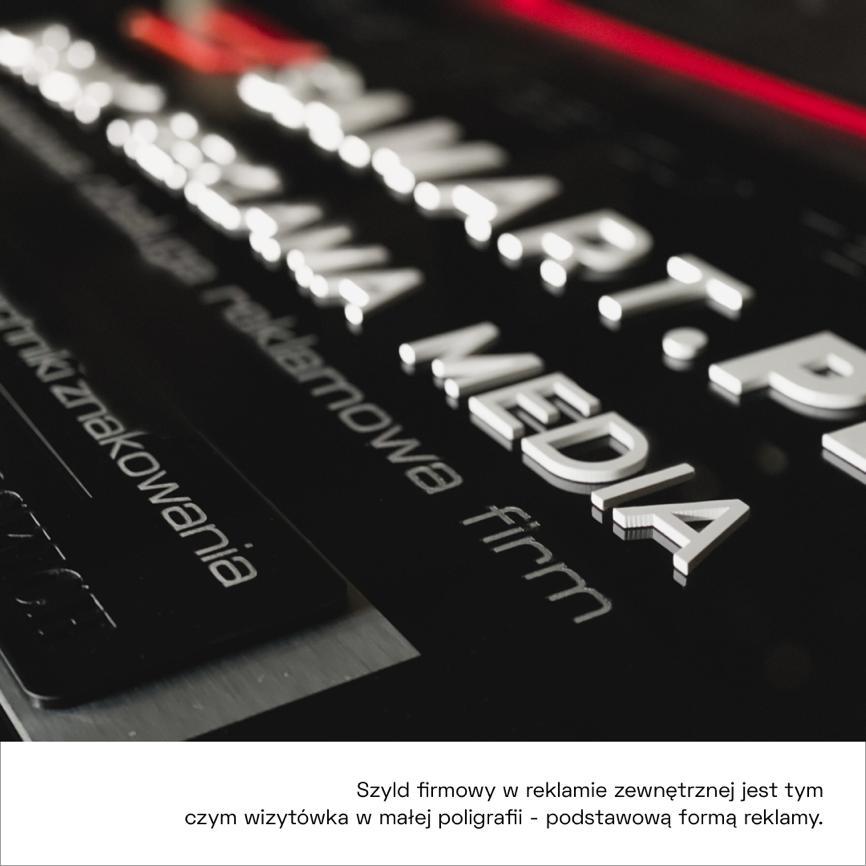 Cięcie laserem - znakowanie i grawerowanie - cennik SamART